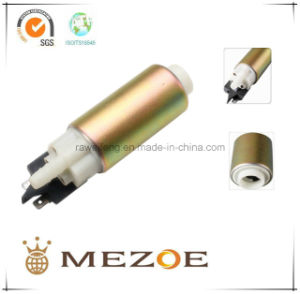 OEM: Airtex: E10231, Walbro: Ttp324 Golden Spare Part Electric Fuel Pump for Volvo, Peugeot, Daewoo (WF-3615) pictures & photos