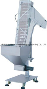 Automatic Pharmaceutical Pills Feeding Machine pictures & photos