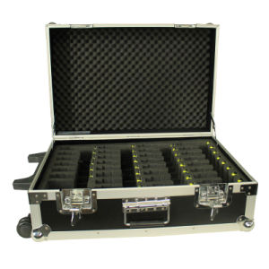 Charging Case for 2.4GHz Wireless Tour Guide System pictures & photos