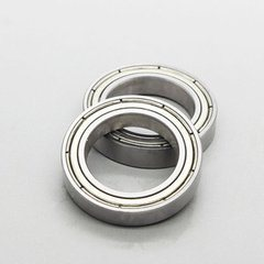 Automotive Bearing, Deep Groove Ball Bearing (6809ZZ) pictures & photos