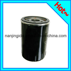 Car Spare Parts Oil Filter for Ford Thunderbird 2002-2003 Eaz1354 pictures & photos
