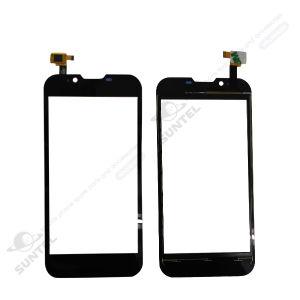 Original Touch Screen Digitizer Mobile Phone Spare Parts for Azumi A50c Touch Screen Digitizer pictures & photos