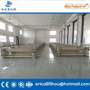 Jlh425s High-Speed-Output Medical Gauze Weaving Machine Air Jet Loom pictures & photos