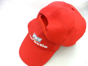 Hot Sale Top Quality Promotional Cap pictures & photos