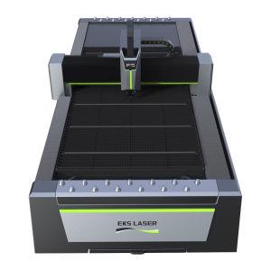 Fiber Laser Machine pictures & photos