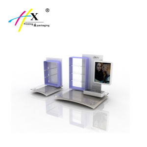 OEM Factory Make High Quality Optical Frame Acrylic Display pictures & photos