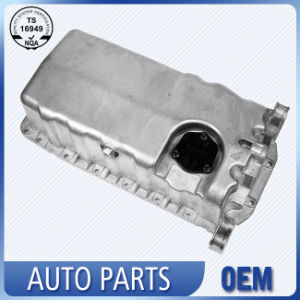 Wholesale Small Engine Parts, Auto Spare Part pictures & photos