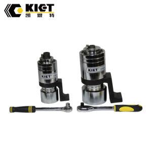Fdb Series Hand Torque Multiplier Set Craftsman Torque Wrench Mechanical pictures & photos