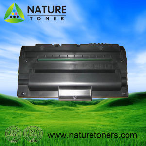Compatible Black Toner Cartridge 106r01411, 106r01412 for Xerox Phaser 3300 pictures & photos