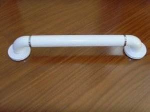 Safety Grab Bar (HM-3824B) pictures & photos