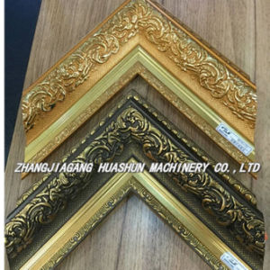 Picture Framing Equipment for Hotel Decoration pictures & photos
