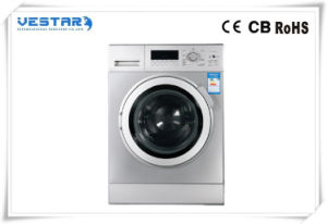 Xpb80-102s Twin Tube Low Price Home Appliance Washing Machine pictures & photos
