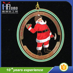 Holiday Metal Promotion Gift Accessory Party Decorations pictures & photos