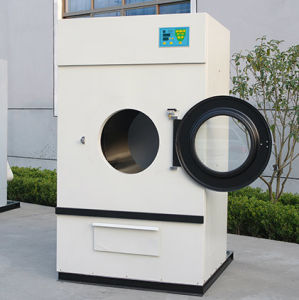 Industrial Washing Machine -Tumble Dryer 15~100kg (Hospital) pictures & photos