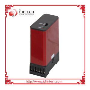 High-Quality Double Vehicle Detector in Parking System pictures & photos