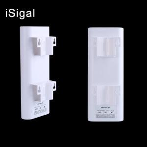 2.4G Wireless Ap 200MW X200/Wireless Network/Wireless Access Point/WiFi Ap/WiFi Bridge/WiFi Signal Booster pictures & photos