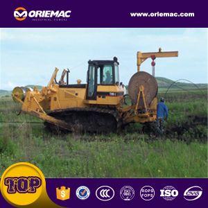 High Quality Hbxg 230HP Crawler Bulldozer SD7 pictures & photos