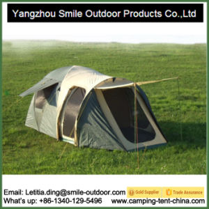 Evolution Outdoor 6 Person Camping Meditation Tent pictures & photos