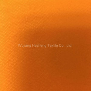 Waterproof TPU Laminated Inflatable Polyester Fabric for Dry Bag Mattress pictures & photos