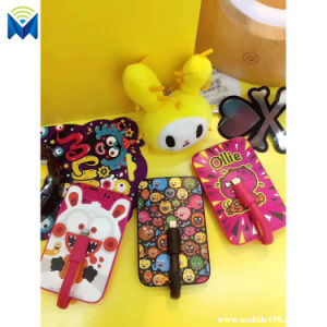 Latest Hot Selling Idea Christmas Gift 5000mAh New Cute Design Power Bank From Manufacturer pictures & photos