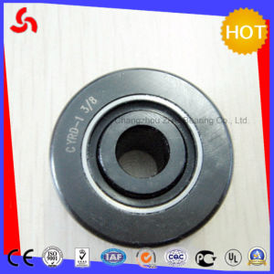 Cyrd 1 3/4 Needle Roller Bearing with Low Friction of High Tech pictures & photos