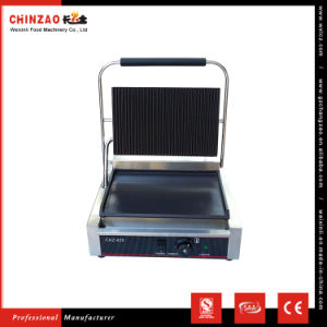 Commercial Panini Makers pictures & photos