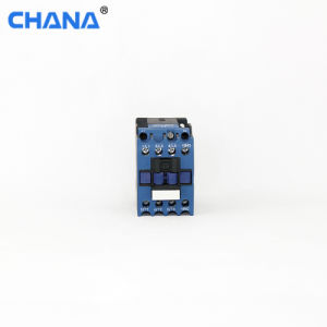 Cc1 Series 9A AC Contactor with Ce/Semko Approved pictures & photos
