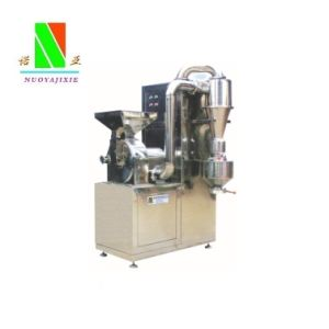 CF High Efficient Universal Grinding Pulverizer pictures & photos