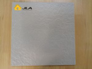 24*24inch 600*600mm Grey Rough Finished Polished Wall and Floor Tiles pictures & photos