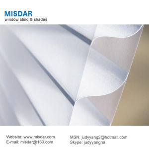 Sheer Shade for Window Blinds pictures & photos