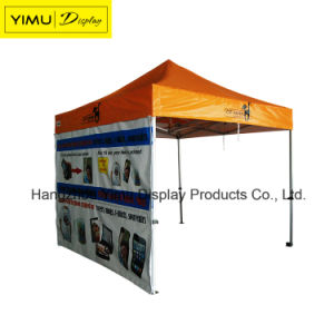 Costomized Outdoor Event Tent Pop up Folding Tent pictures & photos