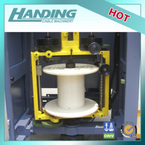 405 Multifunction Wire Winding Machine pictures & photos