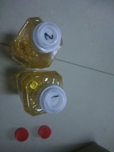 Injectable Steroids Liquid Trenbolone Acetate 100mg/Ml 200mg/Ml for Bodybuilding pictures & photos