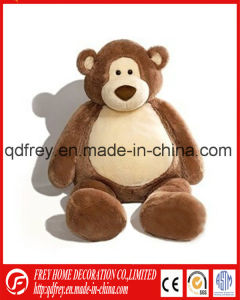Promotional Gift of Stuffed Kids Toy pictures & photos
