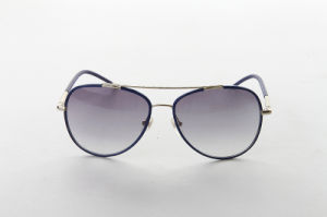 2017 Hot Sale and Fashion Sunglasses Frames for Sunglasses pictures & photos