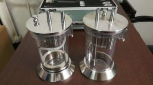 Fat Harvesting Decanting Canisters pictures & photos
