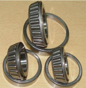 Tapered Roller Bearing SKF (33215 33216 33217 33218 33219) pictures & photos