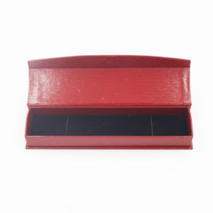 China Supplier Make Top Class Jewelry Box for Promotion (J45-D) pictures & photos