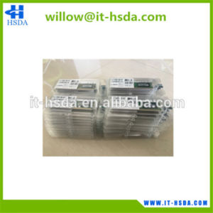 726719-B21 for HP 16GB (1X16GB) Dual Rank X4 DDR4-2133 CAS-15-15-15 Registered Memory Kit pictures & photos