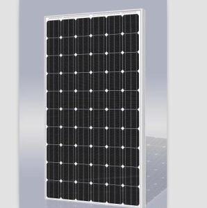 Hot Sale, High Quality 300W Monocrystalline Solar Panel pictures & photos