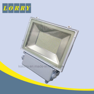LED Flood Light SMD Flood Light 200W pictures & photos