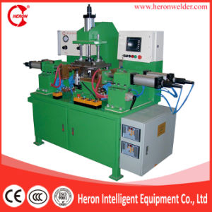 China Brand AC Welder for Fuel Tank Cover pictures & photos