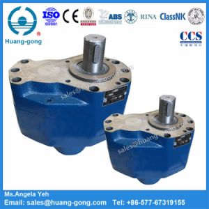 CB-B 125 Low Pressure Gear Pump 125 L/Min pictures & photos