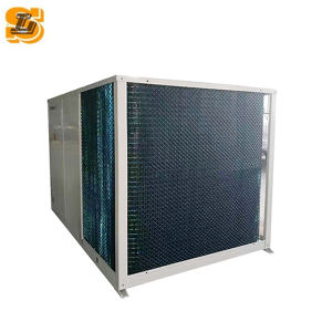 Carrier Air Handling Unit in High Cfm pictures & photos