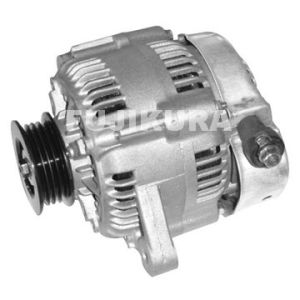 Alternator (F-Diesel)