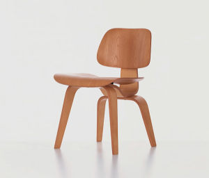 Eames Wooden Chair (CC-3019-L) pictures & photos