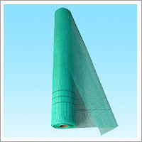 All Kinds of Fiberglass Mesh From China pictures & photos