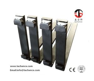 3A 50*150*2000mm 4.5 Ton Forklift Fork pictures & photos