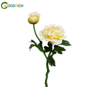 Artificial Flower for Wedding Layout pictures & photos