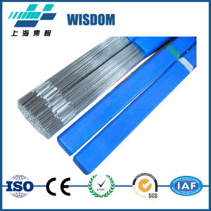 Wisdom Brand Aws A5.14 TIG Erni-1 Welding Rod pictures & photos